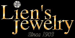 Lien's Jewelry